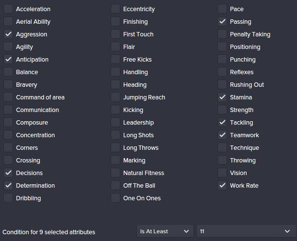 defensive-midfielder-attribute