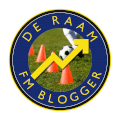 de Raam FM blogger