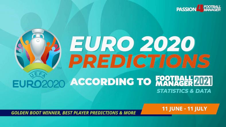 uefa euro 2020 - photo #2