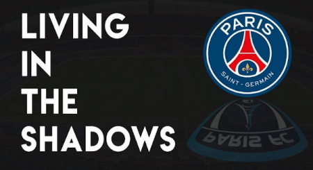 Teans in Shadows of rivals - Football Manager Club Recommendation