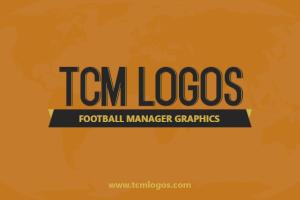 Football Manager TCM Logos